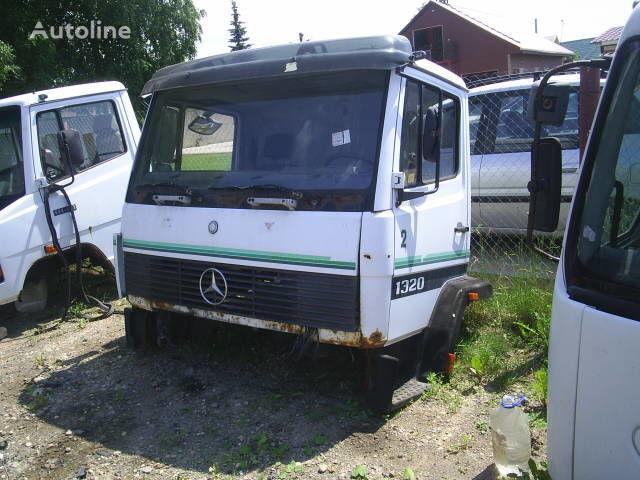кабина за камион MERCEDES-BENZ 1324