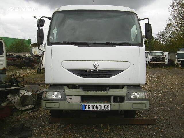 кабина за камион RENAULT MIDLUM