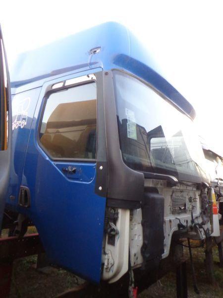 кабина за камион RENAULT Premium