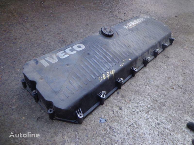 капак на клапани IVECO за влекач IVECO EuroStar, EuroTech