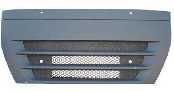 нов капот IVECO 504170809 504170848 за влекач IVECO STRALIS 2007