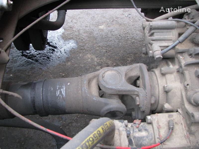 карданен вал  DAF 85-95 за влекач DAF