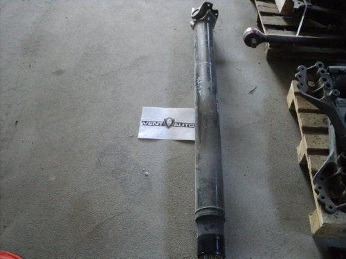 карданен вал  DAF NAPĘDOWY за влекач DAF XF 105
