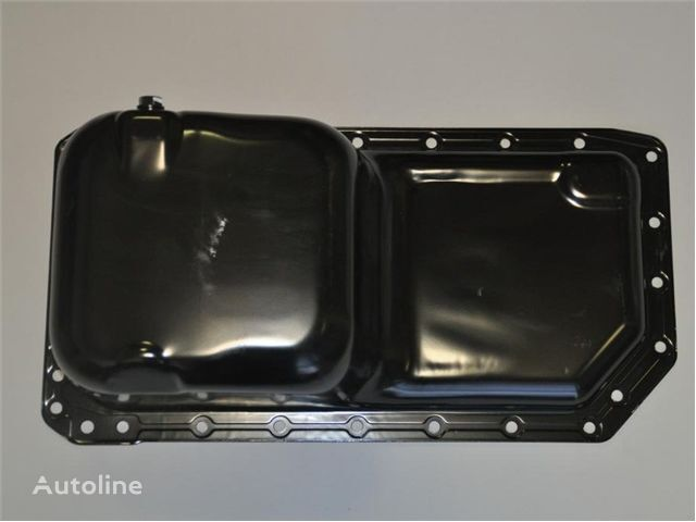 нов картер MITSUBISHI - OIL PAN - за камион MITSUBISHI  CANTER FUSO 3.9 ME997706