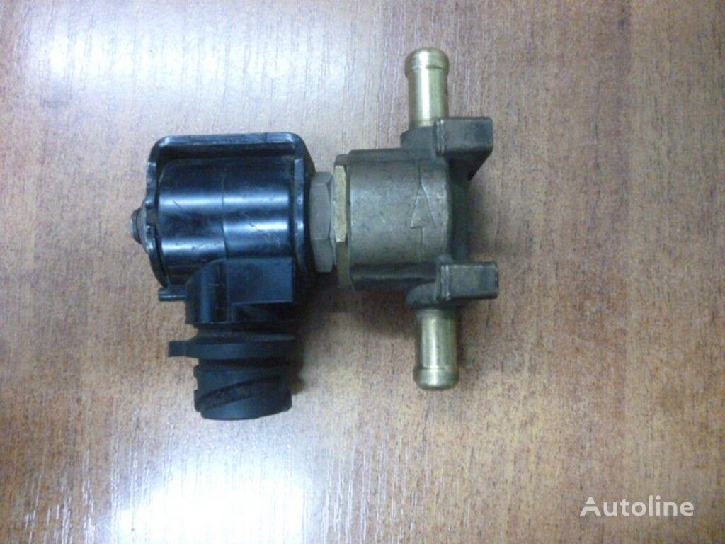 клапан  Клапан электромагнитный,топливный Volvo за камион