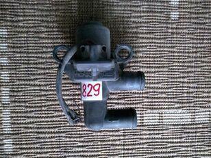 клапан за въздух BOSCH (8180906) за автобус