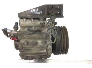 клапан за въздух Carrier B12B (01.97-12.11) (FKX40/470K) за автобус VOLVO B6/B7/B9/B10/B12/8500/8700/9700/9900 bus (1995-)