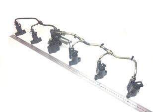 клапан за въздух Cursor (500329301) за влекач IVECO Stralis (2002-)