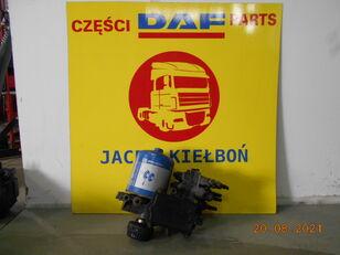 клапан за въздух DAF osuszacz kompletny за влекач DAF XF 106