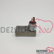 клапан за въздух Distribuitor aer (1392236) за влекач DAF XF105