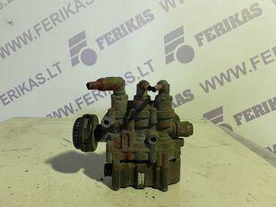 клапан за въздух IVECO (4729000650) за влекач IVECO Stralis