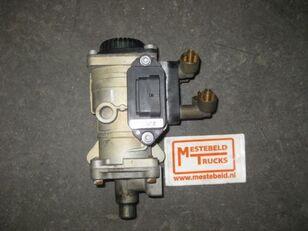 клапан за въздух IVECO Ventiel за камион IVECO