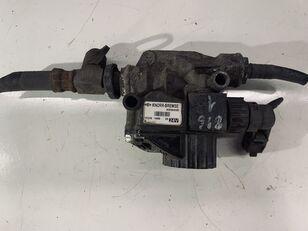 клапан за въздух KNORR-BREMSE (K038438, 17376) за влекач