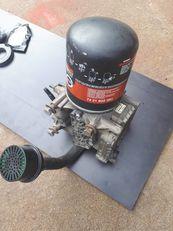 клапан за въздух KNORR-BREMSE APM EL 1101 (7420729817) за камион RENAULT DXI