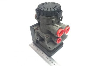 клапан за въздух KNORR-BREMSE B7R (01.06-) за автобус VOLVO B6/B7/B9/B10/B12/8500/8700/9700/9900 bus (1995-)