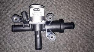 нова клапан за въздух MAN (51063100021) за влекач MAN TGA TGS TGX EURO 5 EURO 6