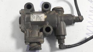 клапан за въздух MAN blocking flap control valve за влекач MAN TGX