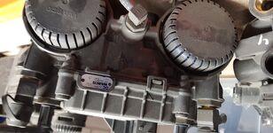 клапан за въздух MERCEDES-BENZ Actros MP4, EURO 5, EURO 6, OM470, OM471, 0014311513, 0044315012 за влекач MERCEDES-BENZ Actros MP4