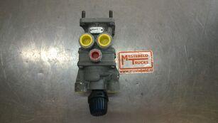 клапан за въздух MERCEDES-BENZ Remventiel за камион MERCEDES-BENZ