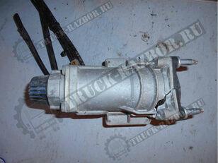 клапан за въздух MERCEDES-BENZ тормозной (0034319506) за влекач MERCEDES-BENZ