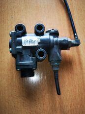 клапан за въздух NORGREN 4088531 (51.25902-0123) за камион MAN TGL 8.220 , 51.25902-0123