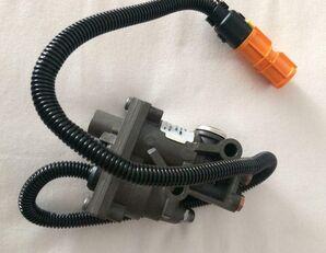 нова клапан за въздух NORGREN EVB VENTIL (51521600002) за влекач MAN TGA TGS TGX