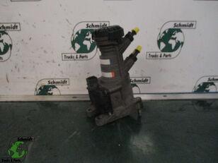 клапан за въздух RENAULT Rem ventiel (21327357) за камион RENAULT T460