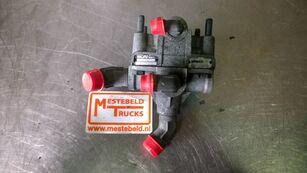 клапан за въздух SCANIA Relaisklep vooras за камион SCANIA P230