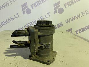 клапан за въздух SCANIA brake valve 1324664 (1324664) за влекач