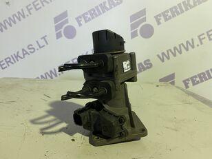клапан за въздух SCANIA brake valve 1942899 (1942899) за влекач
