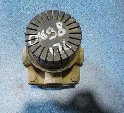 клапан за въздух SCANIA ускорительный за камион SCANIA