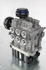 нова клапан за въздух SCHWARZMÜLLER 4729051140,052703,054435,5814363,A3A4231 WABCO (4729051140) за полуремарке SCHWARZMÜLLER SCHMITZ.KOGEL