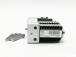 нова клапан за въздух Sauer-Danfoss Electroválvula PVEA32 (11166819) за прикачен кран
