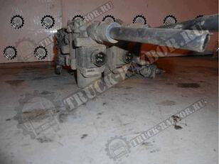 клапан за въздух VOLVO ABS (1079666) за влекач VOLVO