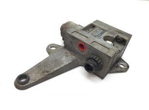 клапан за въздух VOLVO Exhaust Brake Valve Block за автобус VOLVO B6/B7/B9/B10/B12/8500