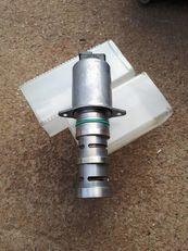 нова клапан за въздух VOLVO Клапан корпус масляного фильтра (21985798) за камион RENAULT Primium