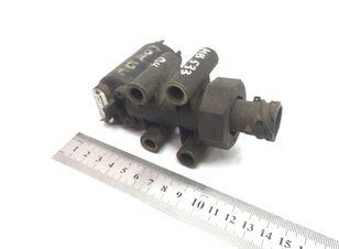 клапан за въздух WABCO (4410500120) за камион MERCEDES-BENZ Actros MP1 (1996-2002)