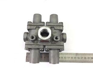 нова клапан за въздух WABCO (9347141280) за камион SCANIA 4-series 94/114/124/144/164