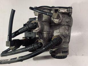 клапан за въздух WABCO за влекач DAF 106