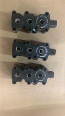 нова клапан за въздух WABCO ECAS (4422032641) за полуремарке WABCO