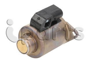 нова клапан за въздух ZF (0501330120) за камион