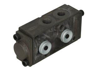 нова клапан за въздух ZF (0501215358) за камион