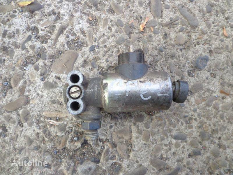 клапан  Wabco за влекач DAF CF