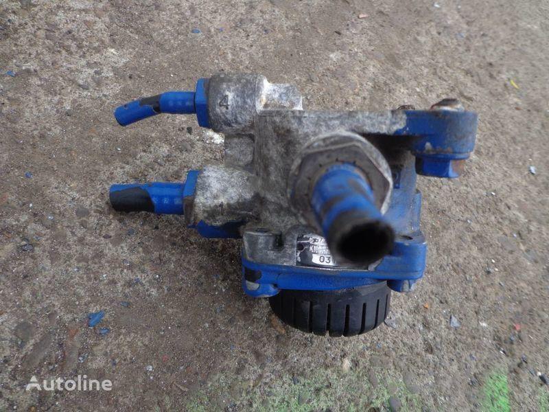 клапан  Knorr-Bremse за влекач DAF CF
