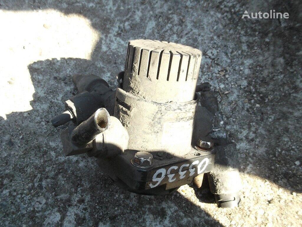клапан  реле,тормозной за камион MAN