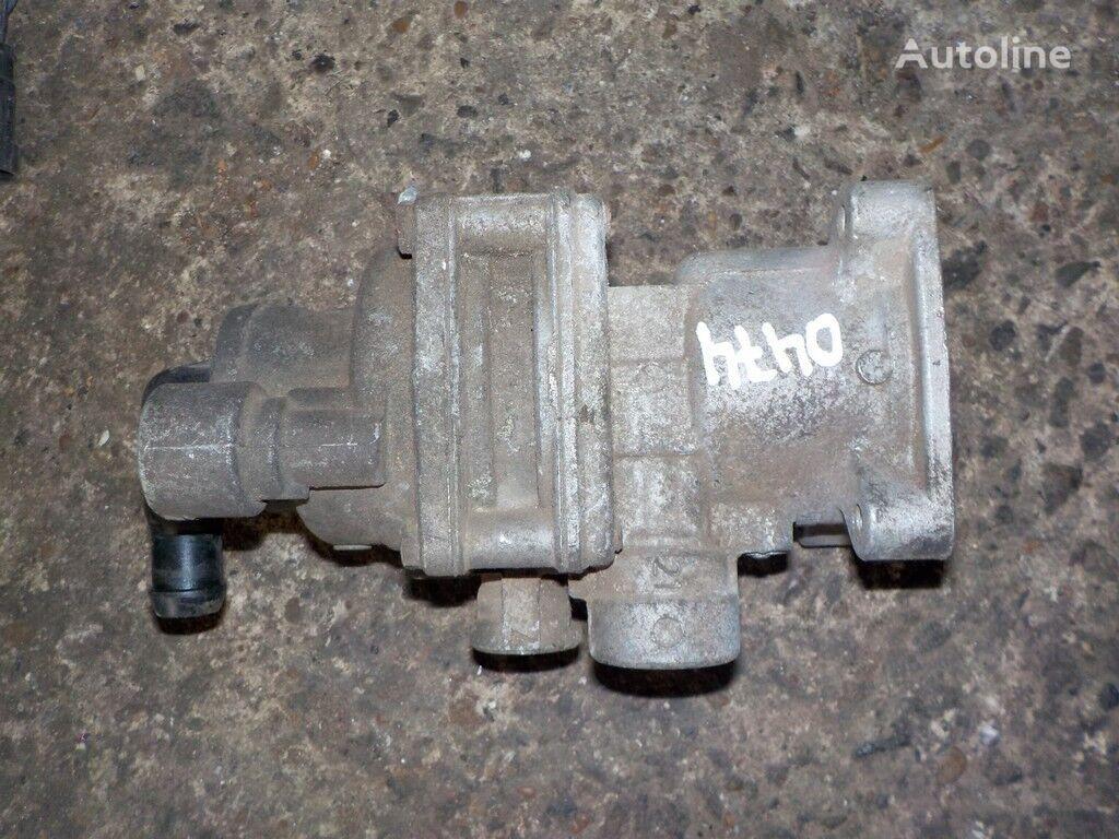клапан MERCEDES-BENZ Многопозиционный клапан за камион MERCEDES-BENZ