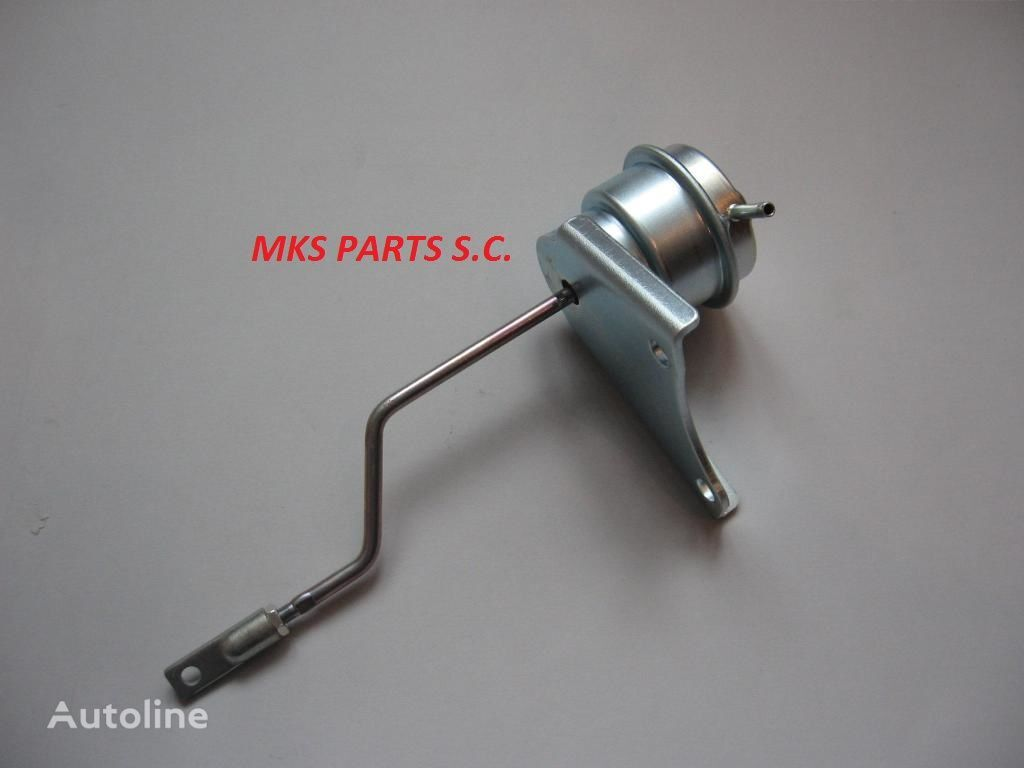 нова клапан MITSUBISHI - TURBOCHARGER WASTEGATE ACTUATOR - за камион MITSUBISHI FUSO CANTER