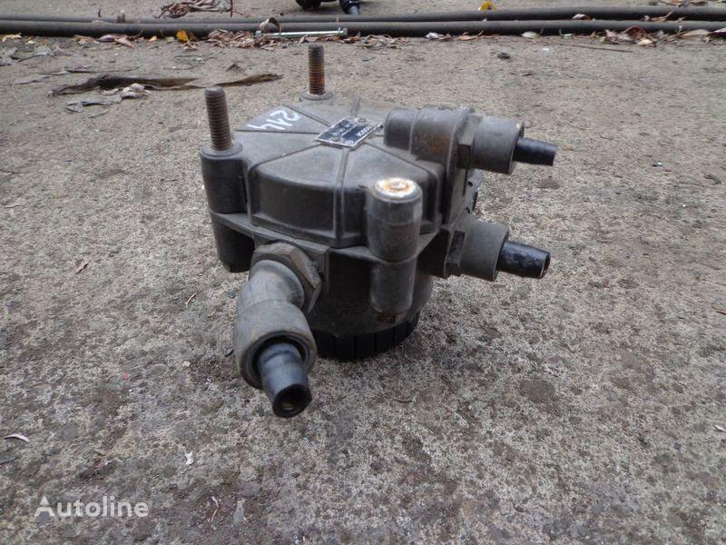 клапан  Bosch за влекач RENAULT Premium