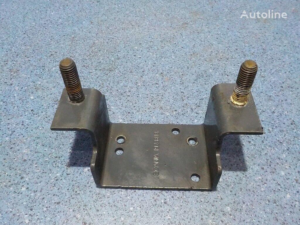 клапан  Кронштейн электромагнитного клапана за камион SCANIA