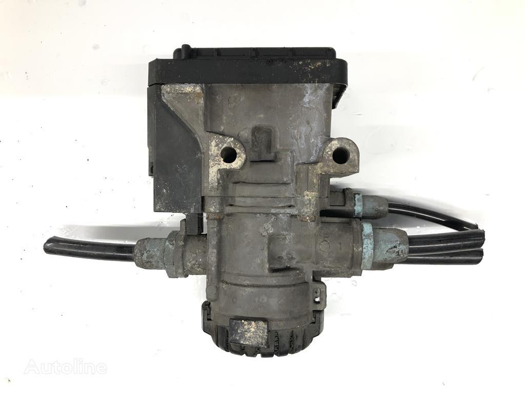 клапан за влекач SCANIA EBS Drukregelventiel R440